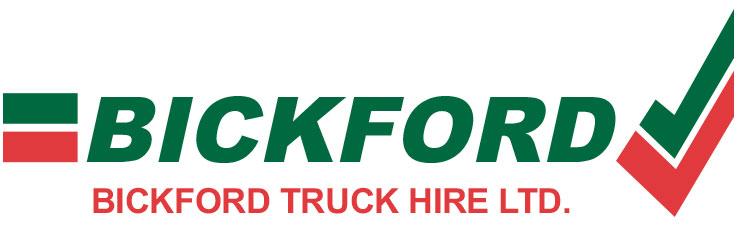 Bickford Truck Hire Ltd
